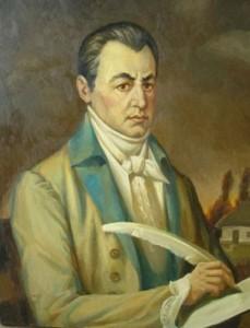 ivan-kotliarevsky