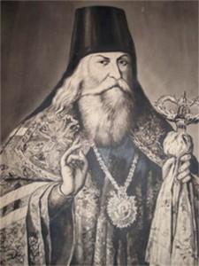 лазар баранович