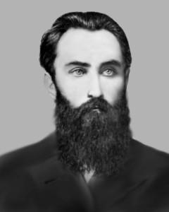 Grabovsykiy Pavlo Arsenovich2