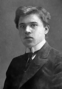 Mykhailo_Drai-Khmara_-_1910