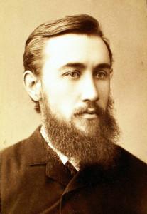 grinchenko