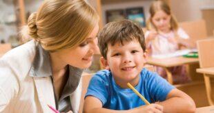 Психологія для школи – 20 принципів, які допоможуть вчителю працювати краще (nus.org.ua)