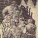 """Олександр Довженко. Фільм """"Незабутнє"""" (""""Україна в огні"""") 1967"""