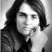Ніна Бічуя: біографія, інтерв'ю із шанованою постаттю сучасності
