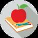 Основні правила з української мови, які треба засвоїти у 5 класі (авторська розробка)